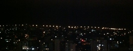 Caracas Nightlife
