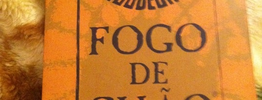 Fogo De Chão is one of Favorite places in Lower Merion and nearby places!.