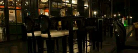 "Fallabella is one of "" Nightlife Spots BKK.""."