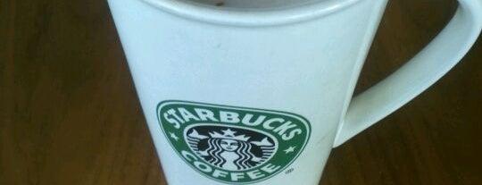 Starbucks is one of Starbucks on Oahu.