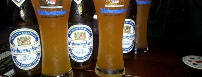 Armazém 165 is one of Preciso visitar - Loja/Bar - Cervejas de Verdade.