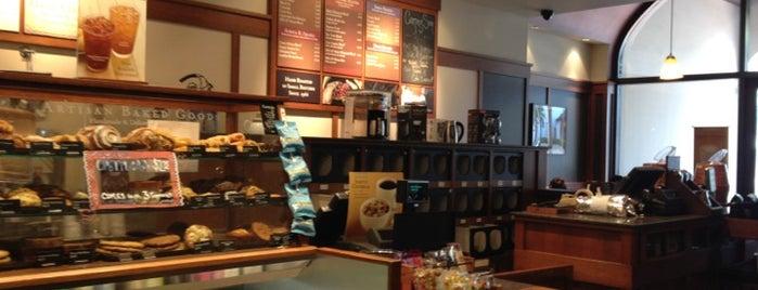 best coffee santa barbara