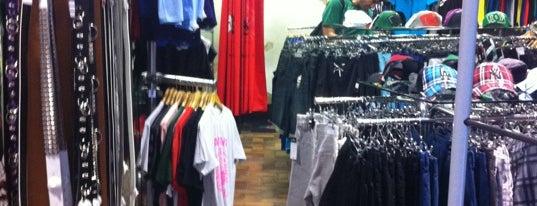 Arise is one of Bilbao tiendas.