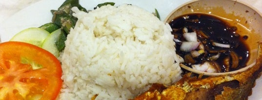 KopiClub is one of Must-visit Malaysian Restaurants in Kuala Lumpur.