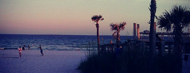 The Boardwalk - Okaloosa Island is one of Pick up HDX Hydration Mix here!.