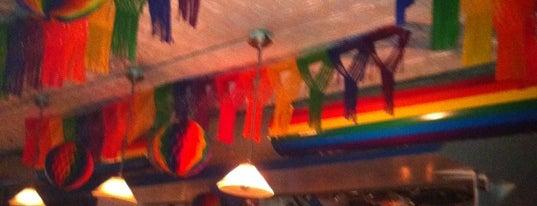 Posh Bar & Lounge is one of Gay bars - NYC.