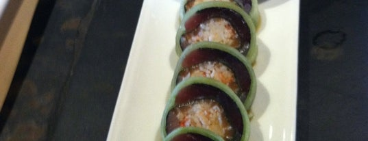 Azuma on the Lake is one of Best of Sugar Land #visitUS.