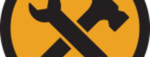 Fixer Upper Badge - Cincinnati Venues