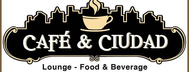 Café & Ciudad is one of Restaurantes, Bares, Cafeterias y el Mundo Gourmet.