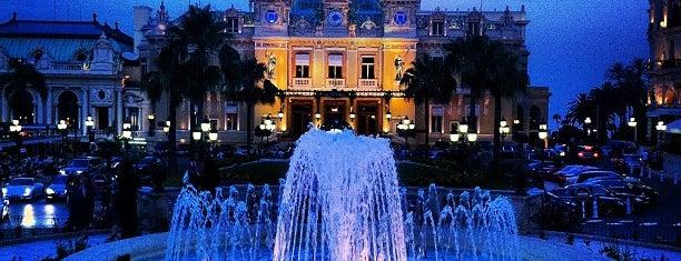 Du casino monte carlo gambling cruises charleston sc