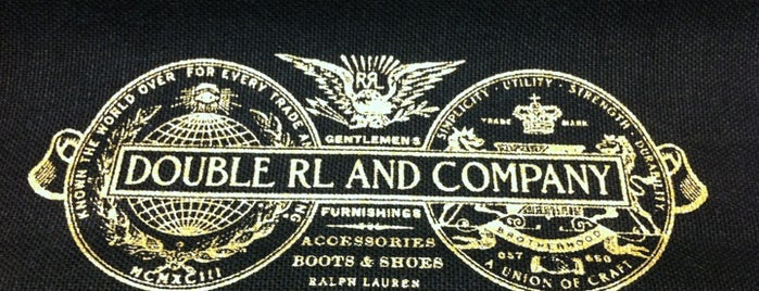 RRL is one of New York ToDo.