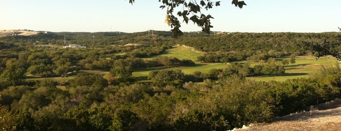 La Cantera Resort & Spa is one of Best Places to Check out in United States Pt 6.