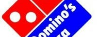 Domino's Pizza is one of Sabores Costanera Center.