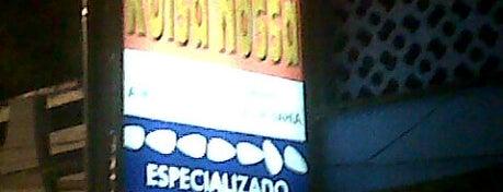 Bar Koisa Nossa is one of Comer e Beber em Salvador.