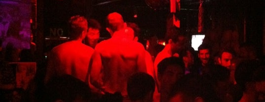 gay-clubs-in-san-francisco