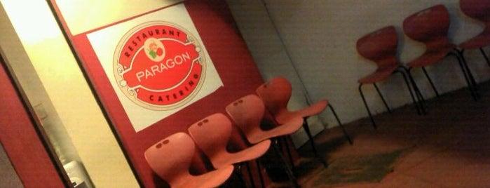 The 20 best value restaurants in Calicut, India