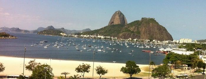 Emporium Pax is one of Guide to Rio de Janeiro's best spots.