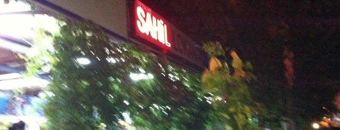 Sahil Lokantası is one of Fethiye.