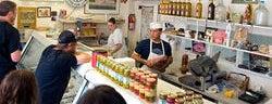 Carbones Italian Sausage Deli is one of Best of Denver: Food & Drink.