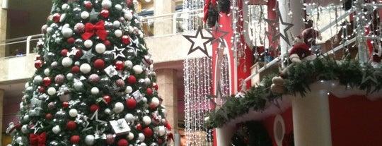 Shopping Center Penha is one of Shopping Centers de São Paulo.