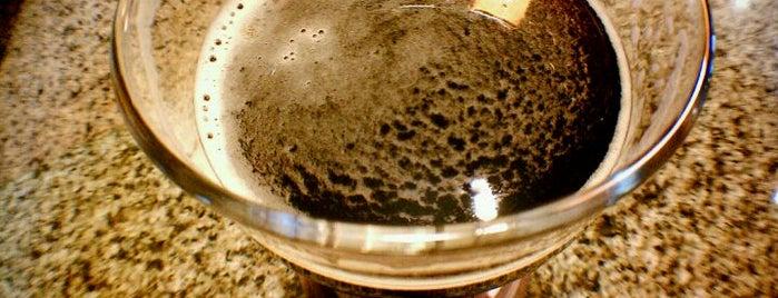 Equinox Brewing is one of Colorado Microbreweries.