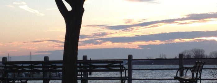 City Island is one of Least Known but Most Rewarding Places in NYC.