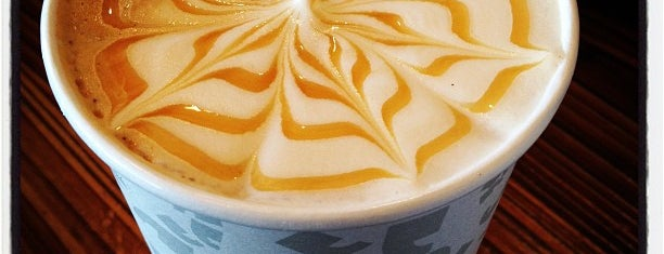 Klatch Coffee - San Dimas is one of To try.