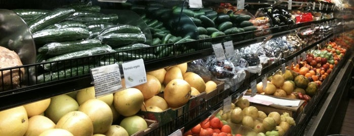 Park Slope Food Coop is one of Learning the Slope.