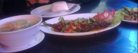 Restoran Langkasuka is one of Makan @ PJ/Subang(Petaling) #3.