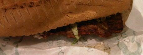 Conesa is one of My restaurants :).