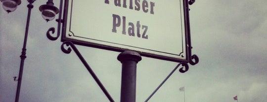 Critical Mass Berlin is one of [To-do] Berlin.