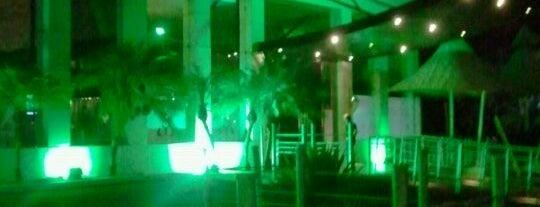 Anzu Club is one of Onde ir em Itu :).