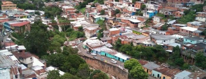 Viaducto Viejo is one of Plazas, Parques, Zoologicos Y Algo Mas.
