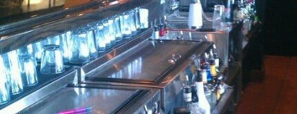 Geo's Italian Restaurant is one of Top 10 restaurants when money is no object.