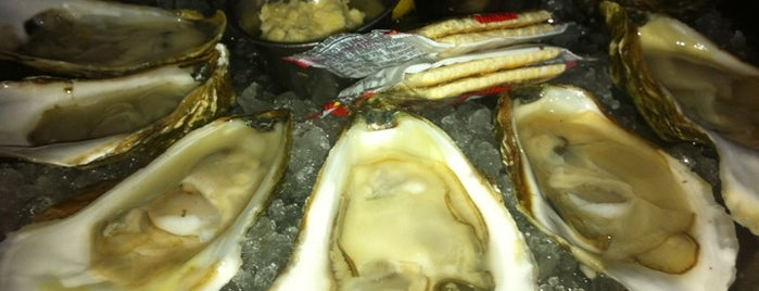Jax Fish House Boulder is one of Fav Restaurants.