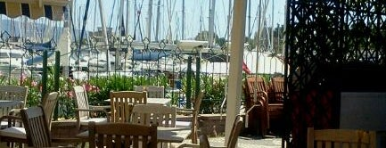 Creperie Cafe Bistro is one of Bodrum /TURKEY City Guide.
