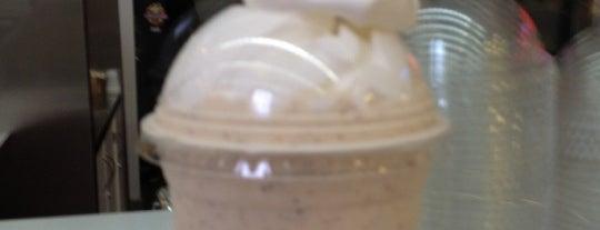 Millions of Milkshakes is one of SoCal Screams for Ice Cream!.