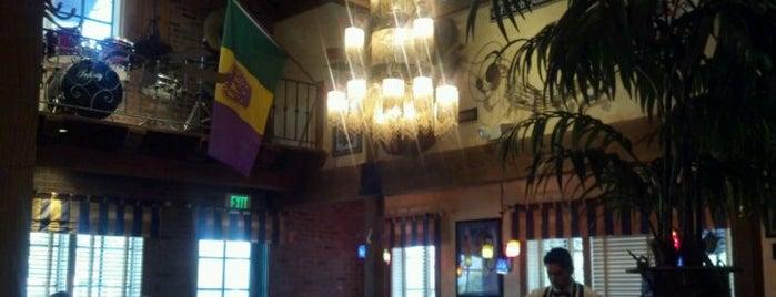 Mimi S Cafe Fort Myers Fl