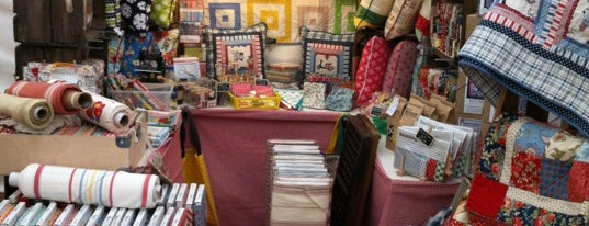 Beyond Fabrics is one of 20121023-20121106.