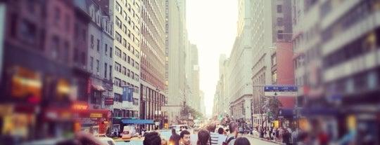 Manhattanhengepocalypse 2012 is one of ......