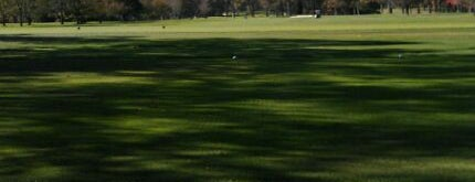 Bethpage State Park - Yellow Course is one of Golf Course & Driving range arround NYC.