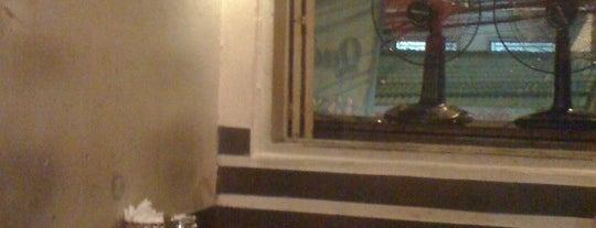 Duy Trí Café is one of ăn uống Hn.
