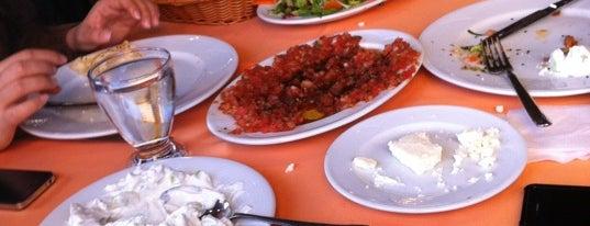 Adana Dostlar is one of Arda'nın Seyir Defteri.