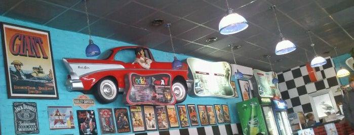 "Піцерія ""Панама"" / Panama Pizza is one of Бари, ресторани, кафе Рівне."
