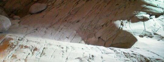 Gletschergarten is one of What to do in Switzerland.