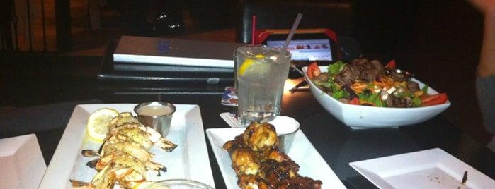 Taste Venue is one of Nj Restaurants.