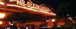 HR Steak House is one of แวะเที่ยว Kuala Lumpur, Malaysia (3).