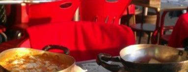 Kale Cafe is one of Arda'nın Seyir Defteri.