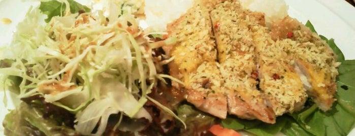 Porco Casa de BUTAYA (ポルコカーサ ぶた家) is one of Ebisu Hiroo Daikanyama Restaurant 1.
