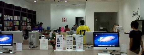 Switch (Apple Premium Reseller) is one of Apple Premium Reseller Malaysia.